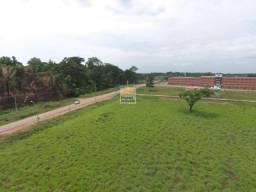 Terreno à venda, 3º distrito, ji-paraná