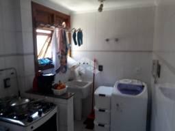 Apartamento à venda com 2 dormitórios em Partenon, Porto alegre cod:9913232