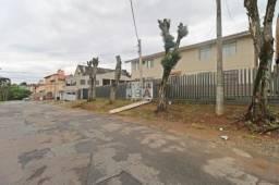Apartamento à venda com 2 dormitórios em Cidade industrial, Curitiba cod:13056.001