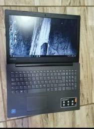 Notebook 320