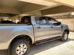 Vendo FORD RANGER R$ 52.000,00 - 2013