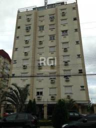 Apartamento à venda com 2 dormitórios em São sebastião, Porto alegre cod:LI50876785
