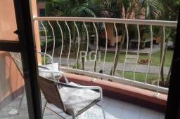 Apartamento à venda com 3 dormitórios em Cristo redentor, Porto alegre cod:LI50877985