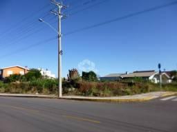 Terreno à venda em São francisco, Garibaldi cod:9904658