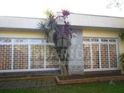 Casa à venda com 3 dormitórios em Ipanema, Porto alegre cod:146358