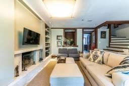 Casa de condomínio à venda com 3 dormitórios em Boa vista, Porto alegre cod:9907268
