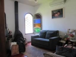 Casa à venda com 3 dormitórios em Guarujá, Porto alegre cod:9906835