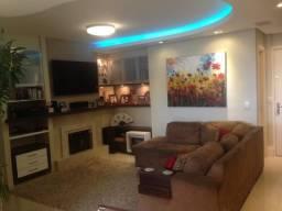 Apartamento à venda com 3 dormitórios em Menino deus, Porto alegre cod:9906919
