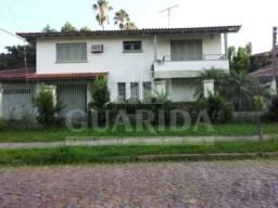 Casa à venda com 3 dormitórios em Ipanema, Porto alegre cod:146343