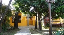 Casa à venda com 4 dormitórios em Petrópolis, Porto alegre cod:7415