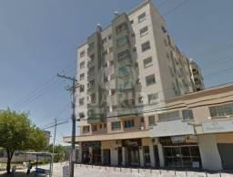 Loja comercial à venda em Cavalhada, Porto alegre cod:147329