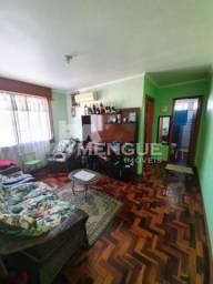 Apartamento à venda com 1 dormitórios em Cristo redentor, Porto alegre cod:7757