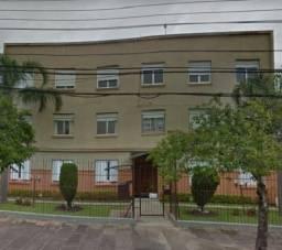 Apartamento à venda com 3 dormitórios em São sebastião, Porto alegre cod:737