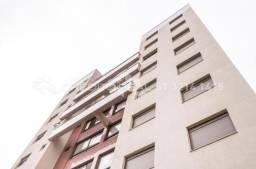 Apartamento à venda com 3 dormitórios em São joão, Porto alegre cod:AP15657
