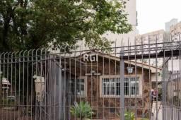 Apartamento à venda com 2 dormitórios em Partenon, Porto alegre cod:KO12913