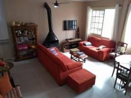 Apartamento à venda com 3 dormitórios em Cidade baixa, Porto alegre cod:9909524