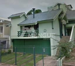 Casa à venda com 4 dormitórios em Jardim lindóia, Porto alegre cod:841