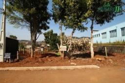Terreno à venda em Centro, Ipira cod:3593