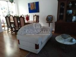 Casa à venda com 3 dormitórios em Guarujá, Porto alegre cod:152072