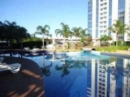 Apartamento à venda com 2 dormitórios em Jardim europa, Porto alegre cod:9908184