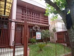 Casa à venda com 5 dormitórios em Cidade alta, Bento gonçalves cod:9908649