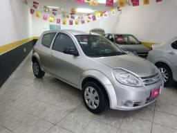 Ford Ka ($$$ 1.000,00 + 48x 439,00) - 2009