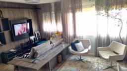Apartamento à venda com 2 dormitórios em Vila ipiranga, Porto alegre cod:1581