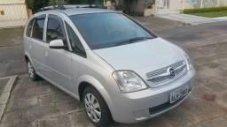 GM Meriva 1.8 completa 2004 Torro - 2004