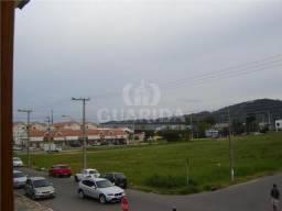 Terreno à venda em Hípica, Porto alegre cod:66111