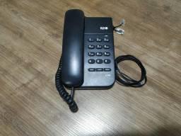 Aparelho de telefone KEO K 103