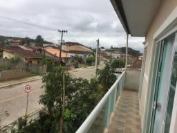 Casa à venda com 4 dormitórios em Itinga, Araquari cod:V03928