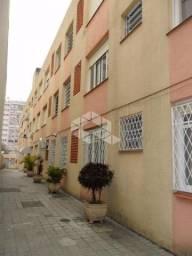 Apartamento à venda com 2 dormitórios em Auxiliadora, Porto alegre cod:9913368