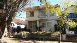 Casa à venda com 3 dormitórios em Petrópolis, Porto alegre cod:9909622