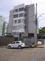 Apartamento à venda com 2 dormitórios em São joão, Bento gonçalves cod:9905824
