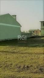 Terreno à venda em São jorge, Arroio do sal cod:LI261487
