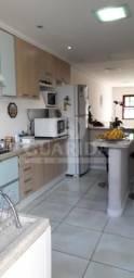 Casa de condomínio à venda com 2 dormitórios em Hípica, Porto alegre cod:191381