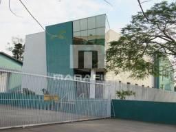 Prédio inteiro à venda em São luis, Canoas cod:4826