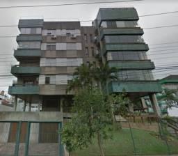 Apartamento à venda com 3 dormitórios em Jardim lindóia, Porto alegre cod:67
