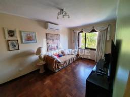 Apartamento à venda com 2 dormitórios em Jardim lindóia, Porto alegre cod:7832