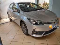 Corola xei 2019/19 - 2019