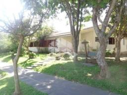 Casa à venda com 4 dormitórios em Agronomia, Porto alegre cod:9891478