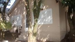 Casa à venda com 3 dormitórios em Jardim carvalho, Porto alegre cod:9910365