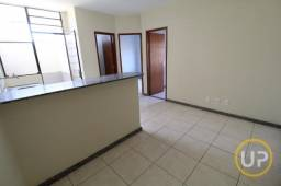 Apartamento para alugar com 2 dormitórios em Glória, Belo horizonte cod:UP7025