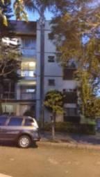 Apartamento à venda com 2 dormitórios em Bom jesus, Porto alegre cod:LI1670