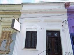 Casa à venda com 1 dormitórios em Cidade baixa, Porto alegre cod:CA4579