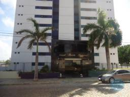 Apartamento à venda com 4 dormitórios em Candelária, Natal cod:7568