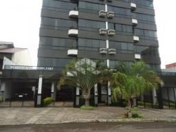 Apartamento à venda com 3 dormitórios em Jardim itu, Porto alegre cod:AP10237