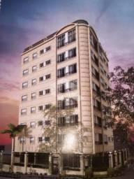 Apartamento à venda com 2 dormitórios em Jardim botânico, Porto alegre cod:AP11682