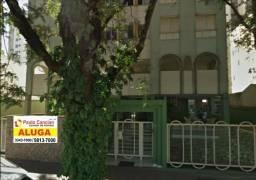 Edifício Amarílis - Frente Unifil - Locação