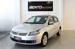 VW Gol 1.6 Power Flex - Completo - 2010
